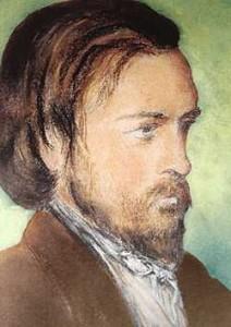 Friedrich Ozanam