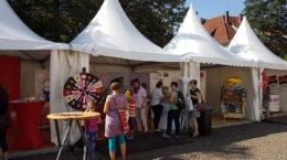 vkd-vinzenz-gemeinschaft-deutschland_rosenbrot_event_osnabrueck-1