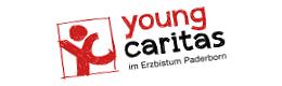 youngcaritas