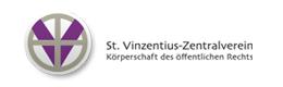St. Vinzentius-Zentralverein