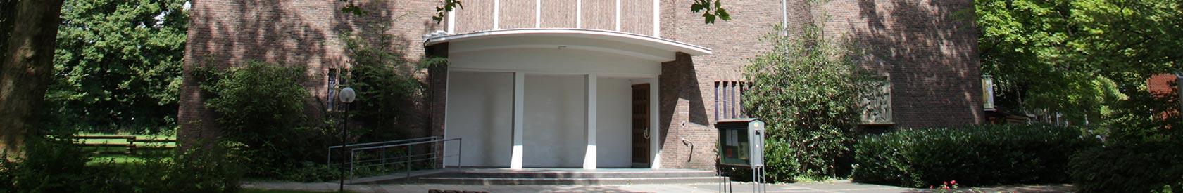 vinzenz konferenz st theresia m nster gemeinschaft der vinzenz konferenzen deutschlands. Black Bedroom Furniture Sets. Home Design Ideas