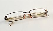 Vinzenz Gemeinschaft fördert Brillen für Beduerftige