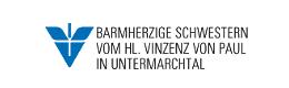 Genossenschaft der Barmherzigen Schwestern vom hl. Vinzenz von Paul in Untermarchtal e.V.